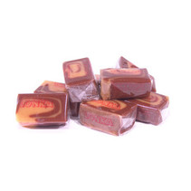 Lonka - Soft Car. Vanille/Chocolade, 2 Kilo