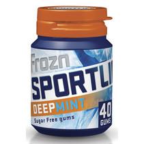 Sportlife - pt40st frozn deepm. - 6 stuks