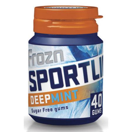 Sportlife Sportlife - Sportlife Pt 57G Frozn Deepm., 6 Stuks