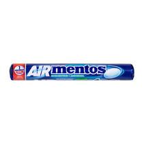 MENTOS - air rol - 40 rollen
