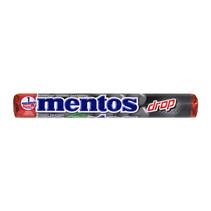 Mentos - Mentos Drop Rol, 40 Rollen