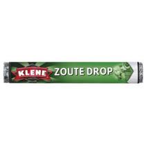 Klene - droprol zout - 24 rollen
