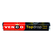 Venco - Top-Drop Rol, 36 Rollen