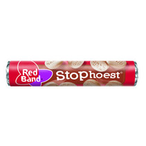 Red Band - Stophoest Single, 36 Rollen