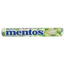 Mentos - Mentos Single Appel, 40 Rollen