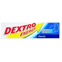 Dextro Energy - classic - 24 pakken