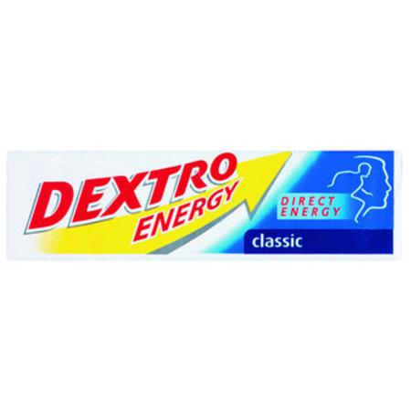 Dextro Energy Dextro Energy - classic - 24 pakken