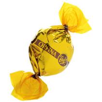 Trefin - orfina -goudtoffee- - 3 kilo