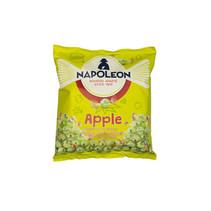 Napoleon - napoleon-apple 5x1kg - 5 kilo