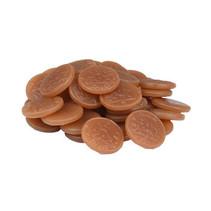 CCI - salmiak duiten 5x1kg - 5 kilo