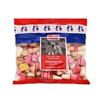 Holland Foodz - oosterh.lekkertjes 6x500g - 3 kilo