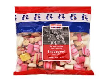 Holland Foodz Holland Foodz - Oosterh.Lekkertjes 6X500G, 3 Kilo