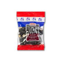 Holland Foodz - de oosterhoutse dropstokjes - 12 zakken