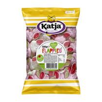 Katja - flappies 12x500g - 12 zakken