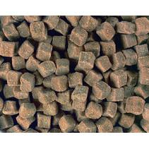 Venco - zoute griotten 6x1kg - 6 kilo