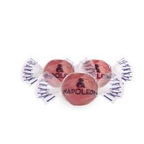 Napoleon - Wijnballen 5X1Kg, 5 Kilo