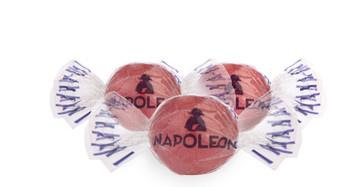 Napoleon Napoleon - Wijnballen 5X1Kg, 5 Kilo