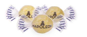 Napoleon Napoleon - Lempur 5X1Kg, 5 Kilo