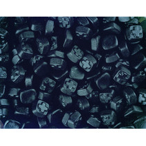 Venco - Mentholkruisdrop 6X1Kg, 6 Kilo