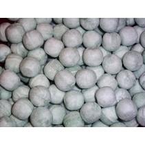 Rocket Balls - Zure Kogels Appel Bulk 4Kg, 4 Kilo