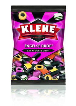 Klene Klene - engelse drop 6x1kg - 6 kilo
