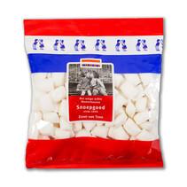 Holland Foodz - oosterh. pepermuntkus 6x500gr - 3 kilo