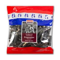 Holland Foodz - oosterh. drophompen 6x500gr - 3 kilo
