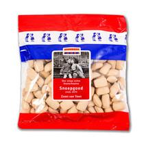 Holland Foodz - oosterh. polkabrokken 6x500gr - 3 kilo