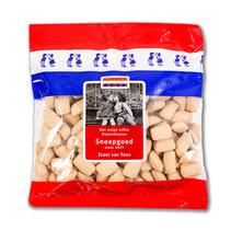 Holland Foodz - Oosterh. Polkabrokken 6X500Gr, 3 Kilo