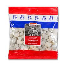 Holland Foodz - oosterh. salmiakbrok 6x500gr - 3 kilo