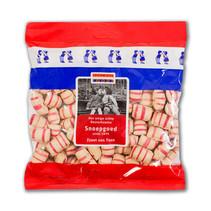Holland Foodz - oosterh. kaneelkussen 6x500gr - 3 kilo