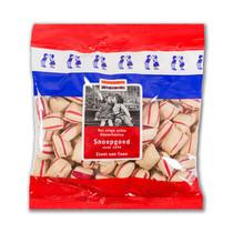 Holland Foodz - oosterh. kaneelhompen 6x500gr - 3 kilo