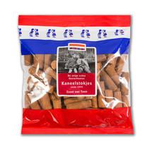 Holland Foodz - Oosterh. Kaneelstukjes 6X500Gr, 3 Kilo