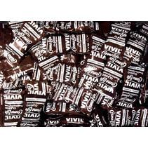 Vivil - brasilitos sv - 1 kilo