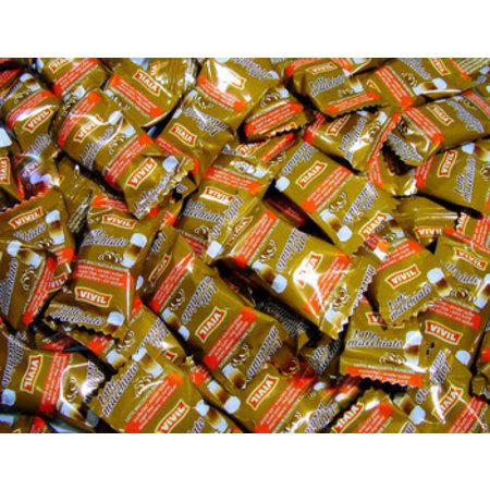 Vivil Vivil - italian coffee s.v. 1 kg - 1 kilo