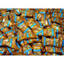 Vivil - caramels s.v. 1kg - 1 kilo