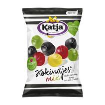 Katja - vv kokindjes mix 300g - 12 zakken