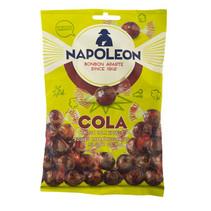 Napoleon - colaballen 12x150 gram - 12 zakken