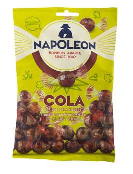 Napoleon Napoleon - colaballen 12x150 gram - 12 zakken