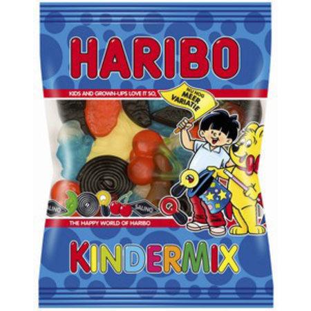 Haribo Haribo - il kindermix 200g - 15 zakken