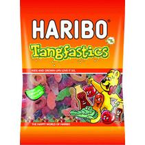 Haribo - cv tangfastics 250g - 12 zakken