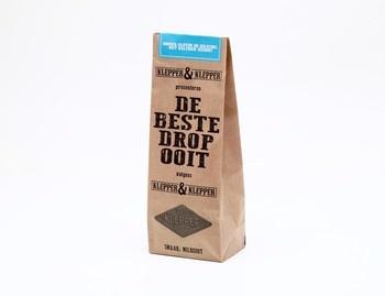 Klepper Klepper - beste drop ooit-mildzout200- 20 zakken