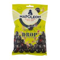 Napoleon - drop kogels 12x150 gram - 12 zakken