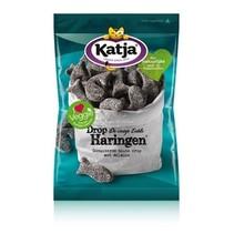 Katja - vv dropharingen 350g - 12 zakken