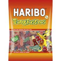 Haribo - kv 75gr tangfastics - 30 zakken