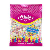 Frisia - feestspekken - 12 stuks