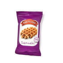 Echte Enkhuizer - suikerwafel 90g - 24 stuks