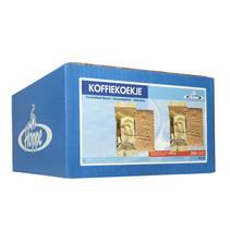 Hoppe - mono koffiekoekjes sydney - 200 stuks