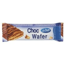 De Bron - Sv Choc.Wafer A1, 24 Repen