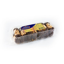 Gulden Krakeling - bokkenpootjes 150gr - 16 pakken
